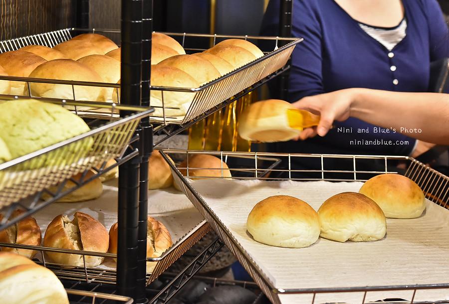 台南 五吉堂 麵包推薦17