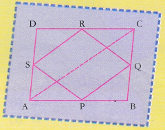 cbse-class-9-maths-lab-manual-quadrilateral-formed-by-joining-mid-points-6