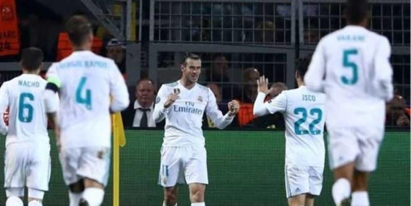 Gak Boleh Ditawar, Real Madrid Harus Menang Nanti Malam!