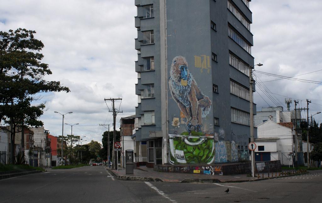 Street-Art-December-28_4