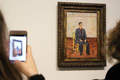 Etre moderne : le MoMA à Paris - Paris