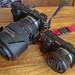 Sony 16-50 lens comparison /1
