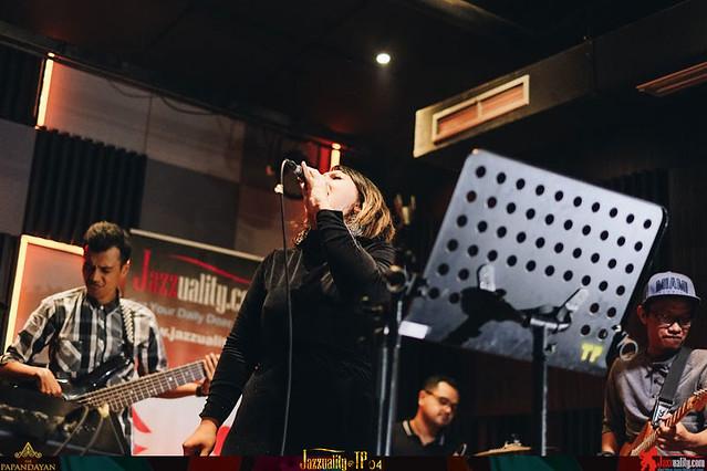 JazzualityTP-4-AgisKania (2)