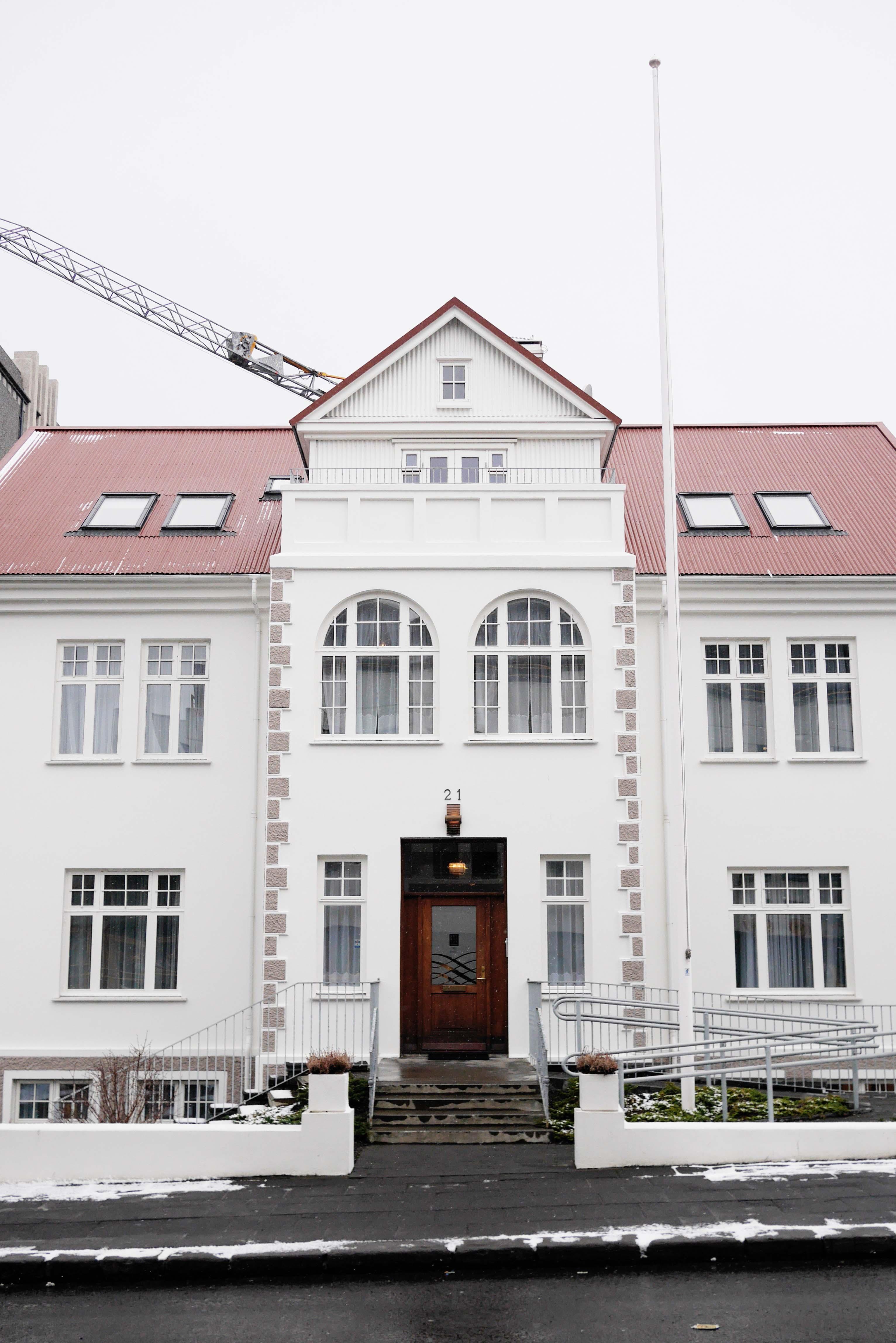 Reykjavik-Residence-Suites-9