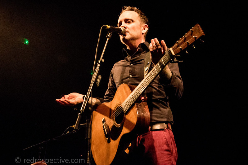 Dave Hause -3545