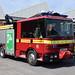 Humberside - W894XAT - WrL - Brough