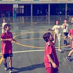 Escuelas (3)