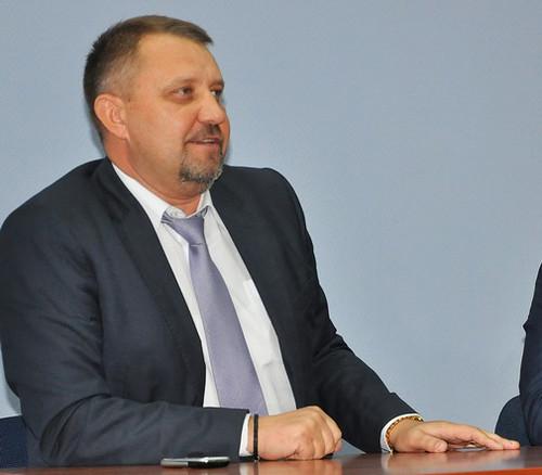 Головний будівельний інспектор області про скандали, корупцію та перевірки