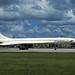 G-BOAD (British Airways) by Steelhead 2010
