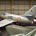 Dassault Mystere IVA '146 / 8-MC'