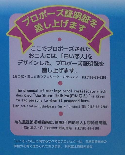 hokkaido-rishiri-island-numaura-observatory-hill-of-shiroikoibito-information-02