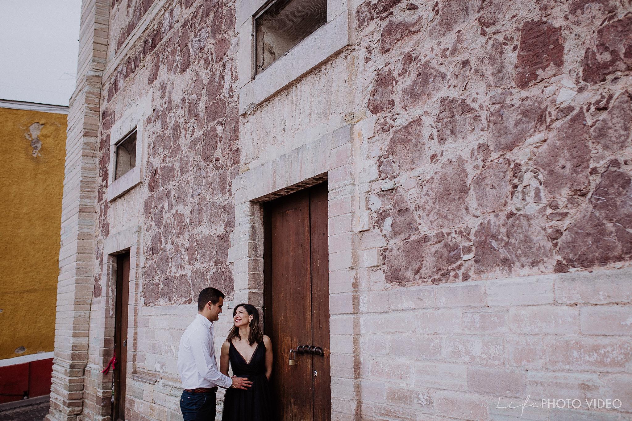 171217_Guanajuato_Photographer_0007