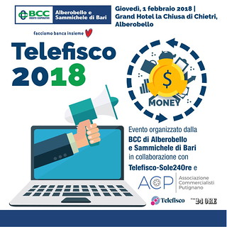 Telefisco 2018 (1)