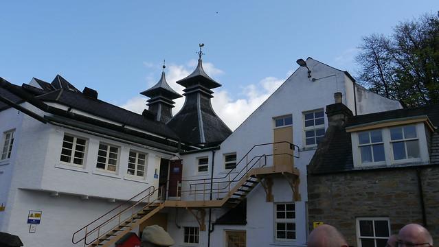 2014-05-02 027 Starthisla Distillery