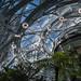 spheres_012 by Matt Bresser
