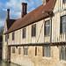 National Trust Kent