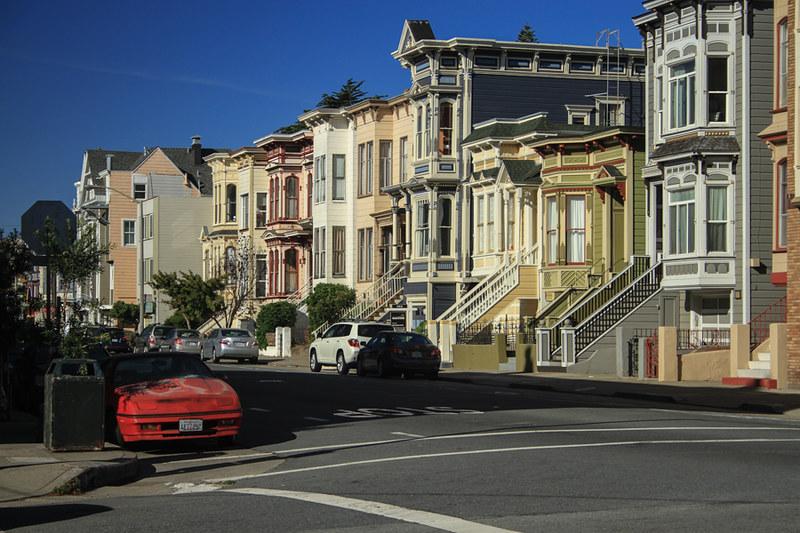 San-Francisco-900px-2569