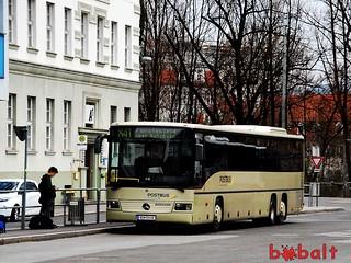 postbus_bd13448_01