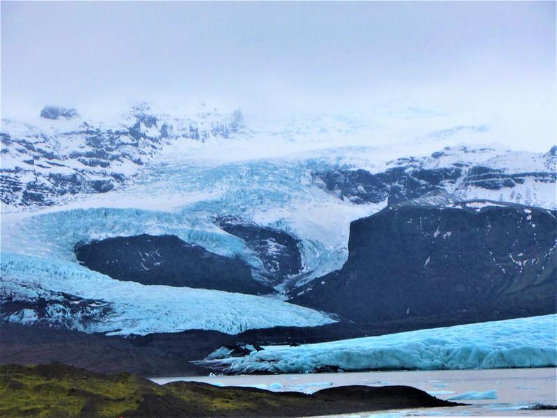 le-glacier-fjallsarlon-iceberg-lagoon-islande-thecityandbeauty.wordpress.com- blog-voyage-IMG_7413 (3)