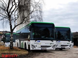 postbus_bd14406_01
