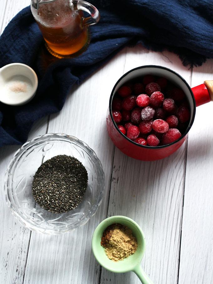 2018.0208 蔓越莓柳橙奇亞籽果醬 cranberry-orange-chia-jam (2)