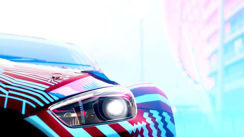 25788638047_583da58b1a_b ForzaMotorsport.fr
