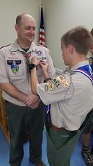 13Jan18 Brandon Eagle COH-043