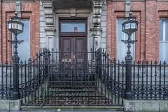 GUINNESS IN DUBLIN [19 JANUARY 2018]-135686