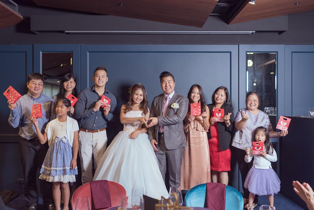 20171022萊特薇庭婚禮記錄 (464)