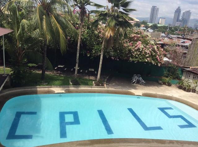 trường CPILS Cebu Philippines