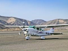 Pérou, les Lignes de Nazca