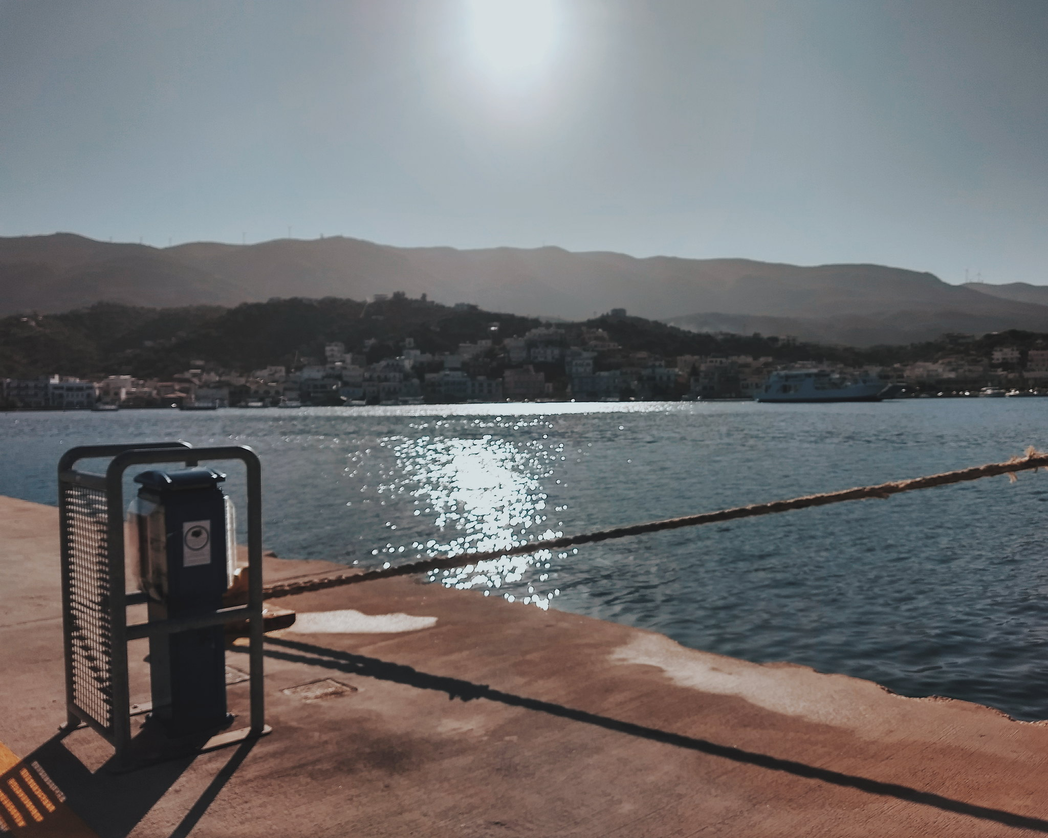 Hydra, Poros and Aegina Day Cruise from Athens Klook Tour