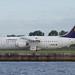 D-AVRA - BAe 146 - Lufthansa
