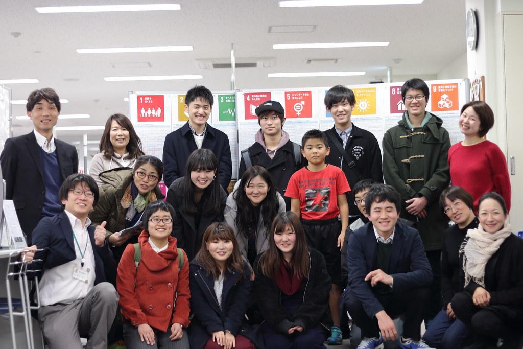 18/02/25『佐賀SDGs』