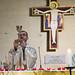 20 ans de sacerdoce du Père Philippe Jullien