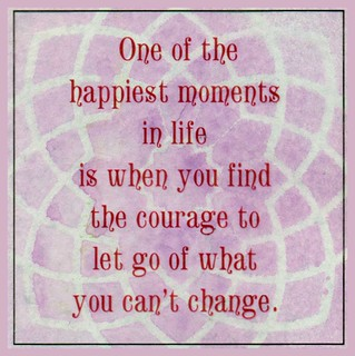 One Of The Happiest ...""