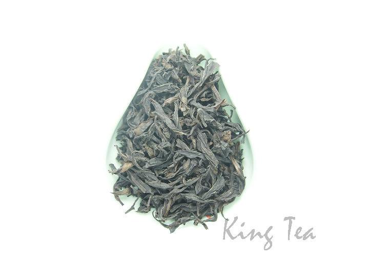 BOKURYO 2017 Spring JinGuanYin Oolong Medium Roasted Flavor WuYi High Mountain YanCha