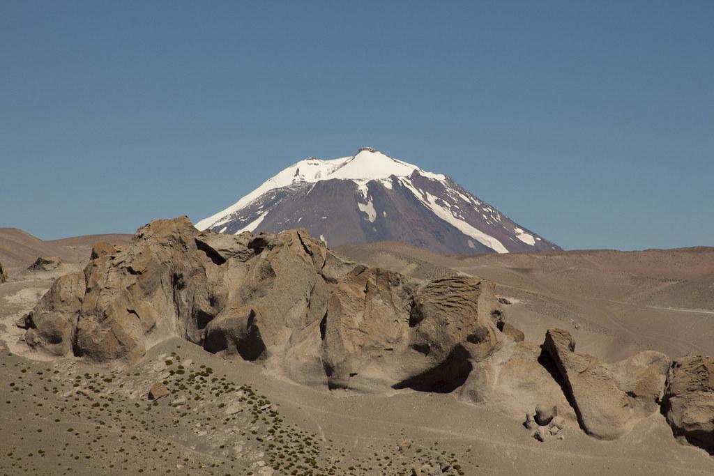 un super volcan en Mendoza? 28359839239_d341f180a9_b