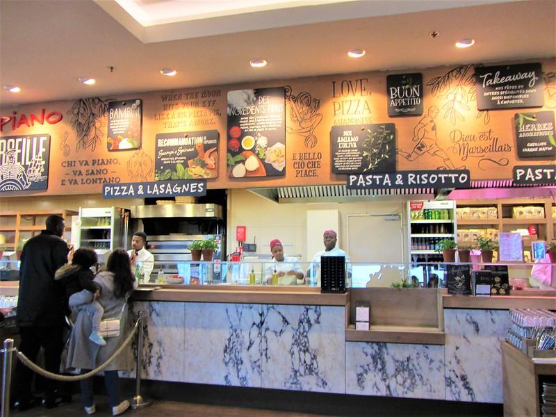 les-terrasses-du-port-marseille-vapiano-restaurant-italien-thecityandbeauty.wordpress.com-blog-lifestyle-IMG_9192 (2)