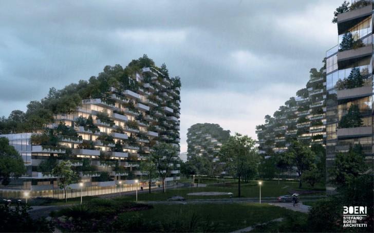 ciudad-forestal-china1