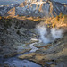 Hot Springs in the Sierras by David Swindler (ActionPhotoTours.com)