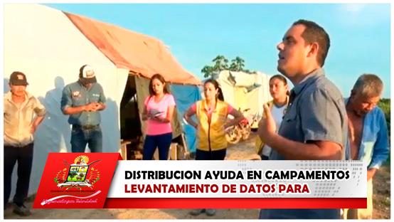 levantamiento-de-datos-para-distribuir-ayuda-en-campamentos