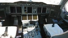 A380-841
