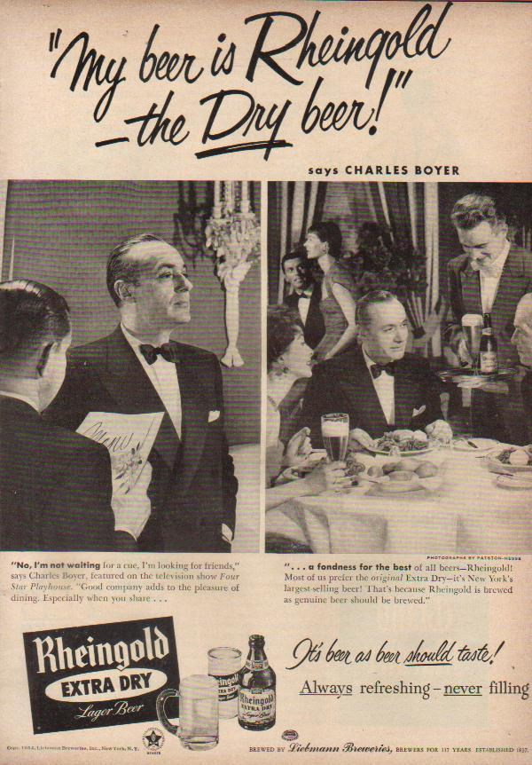 Rheingold-1954-charles-boyer