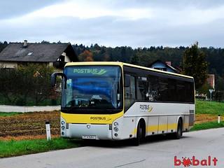postbus_pt15847_01