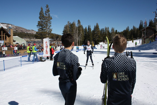 LTS Nordic 2018