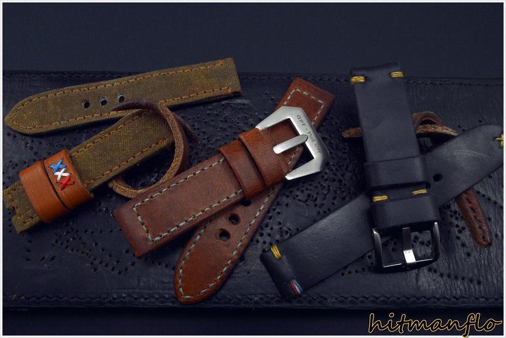 Fabrication de bracelet maison - tome 2 - Page 9 38812608485_b47c10006f_b