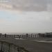 Blackpool - Low Tide