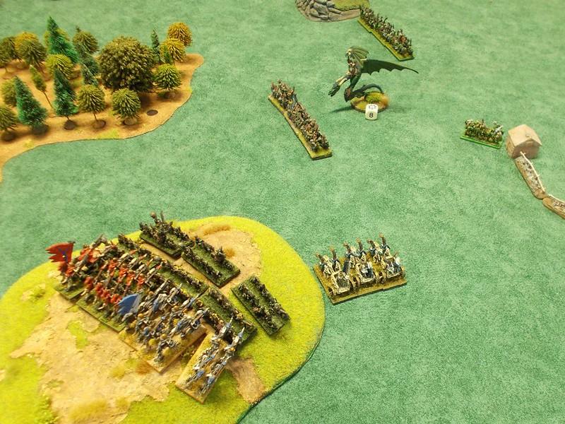 [Khemri vs Orcs & Gobs] 1500 pts - Le réveil de la pyramide 38869732605_762900b1cb_c