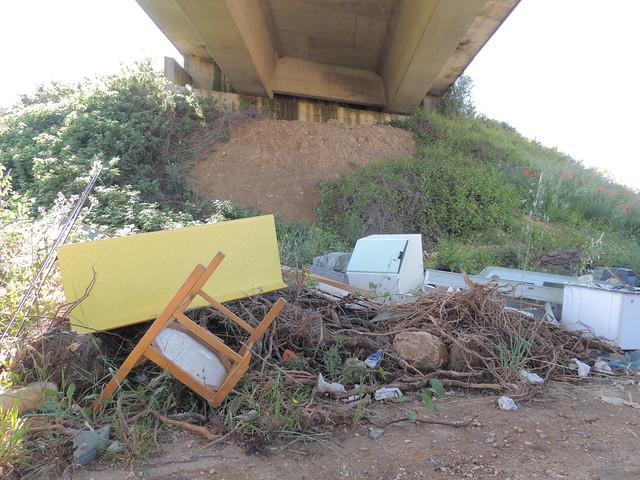 ecotassa rifiuti